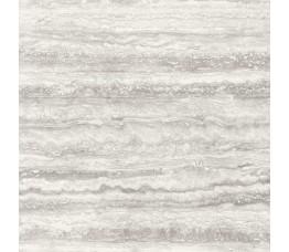 TREVI PERLA 59x59 cm