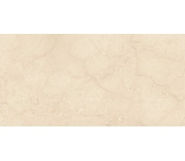 ALICANTE 59x119 cm