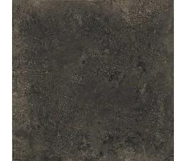 BOULEVARD ANTRACITA 60x60 cm