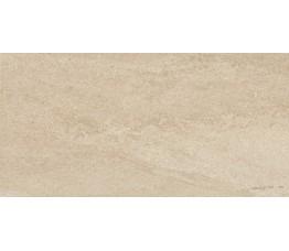 MARSELLA BEIGE 60x120 cm