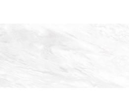 NILO BLANCO 59x119 cm