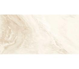 NILO BEIGE 59x119 cm