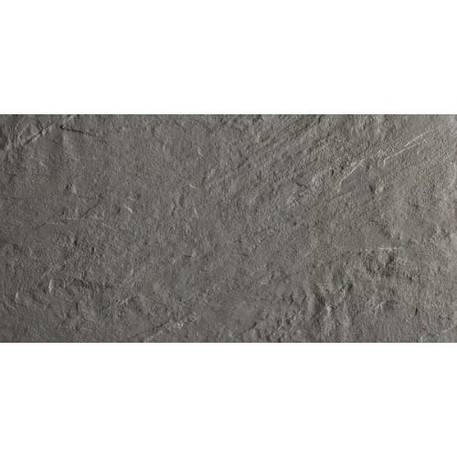 ALPES GRAFITO 30x60 cm