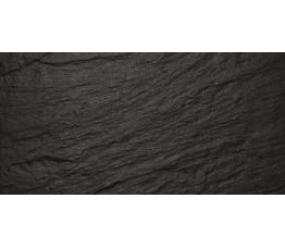 ALPES NEGRO 30x60 cm