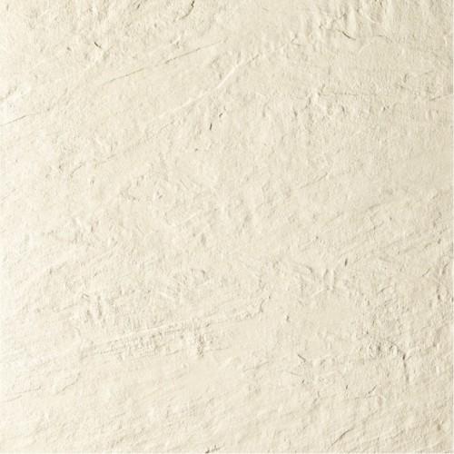 ALPES BLANCO 60x60 cm