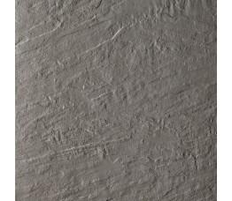 ALPES GRAFITO 60x60 cm