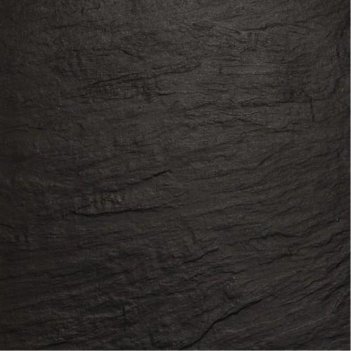 ALPES NEGRO 60x60 cm