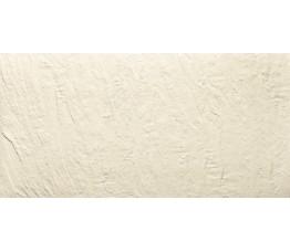 ALPES BLANCO 60x120 cm