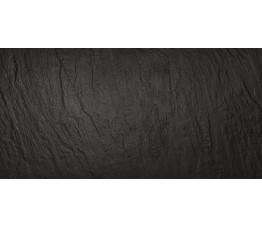 ALPES NEGRO 60x120 cm