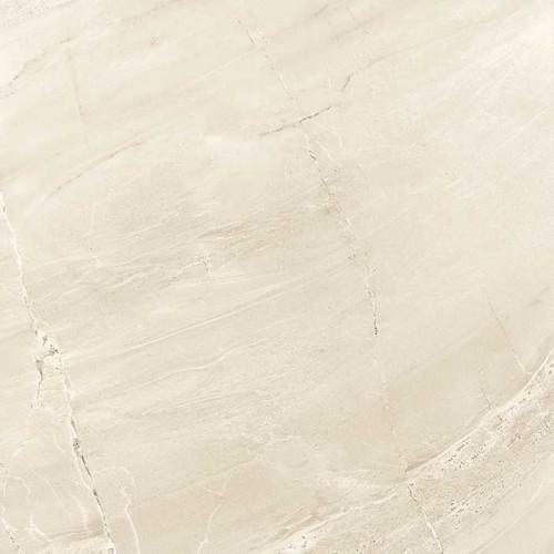 ALTAI BEIGE 59x59 cm