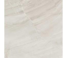 ALTAI GRIS 59x59 cm