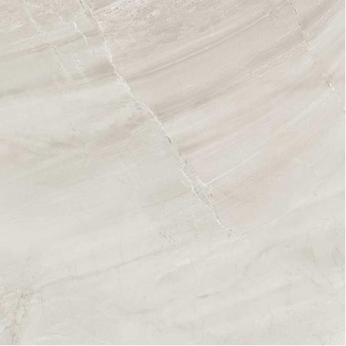 ALTAI GRIS 60x60 cm