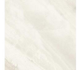 ALTAI MARFIL 60x60 cm