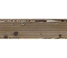 AMAZONIA NATURAL 20.2x66.2 cm