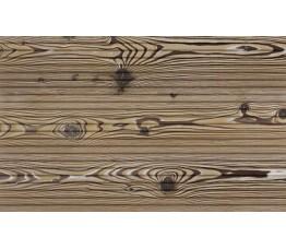 AMAZONIA NATURAL 40.8x66.2 cm