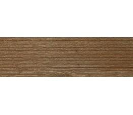 AMAZONIA NOGAL 20.2x66.2 cm