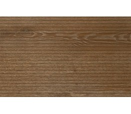 AMAZONIA NOGAL 40.8x66.2 cm