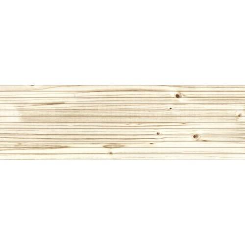 AMAZONIA PINO 20.2x66.2 cm