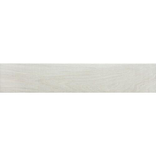 AMAZONIA AZAH 15x80 cm