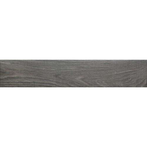 AMAZONIA EBANO 15x80 cm