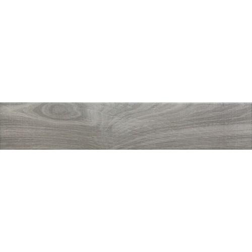 AMAZONIA ENCINA 15x80 cm