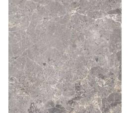 ARTIC GRIS 78x158 cm