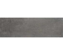 AUSTIN ANTRACITA 31.5x100 cm