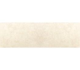 AUSTIN BEIGE 31.5x100 cm