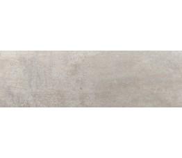 AUSTIN GRIS 31.5x100 cm