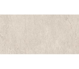 BASALTINA BEIGE 60x120 cm