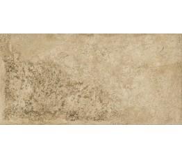 BELLVER MARRON 45x90 cm