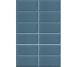 BISSEL-BLU-GREY 10x20 cm