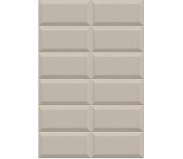 BISSEL GRIS 10x20 cm