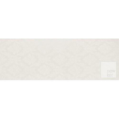 BLINK DECOR WHITE 31.5x90 cm