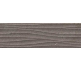 ABACO PALADIO 31.5x100 cm