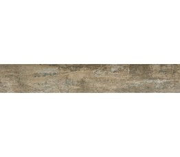 CAVA VERDEJO 19.5x120 cm
