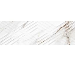 MICENAS CORINTO BRILLO 31.5x100 cm