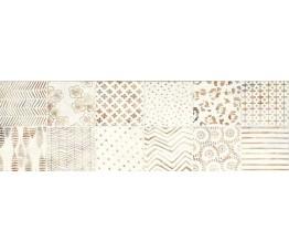 PENELOPE BEIGE 31.5x100 cm