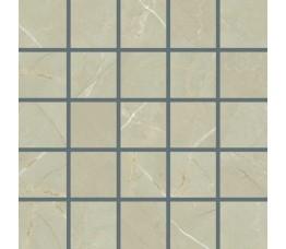 ATENEA PULPIS 30x30 cm