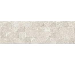 NARBONNE MARFIL 31.5x100 cm