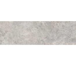 SARLAT GRIS 31.5x100 cm