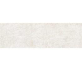 SARLAT BLANCO 31.5x100 cm