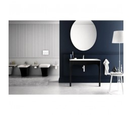 MOBILIER BAIE FLAT