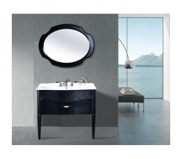 MOBILIER BAIE BC - 1106