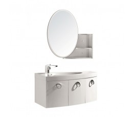 MOBILIER BAIE BC - 6022
