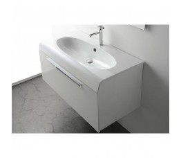 MOBILIER BAIE BPM1Y150